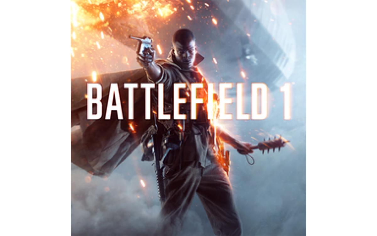 Battlefield 1+FIFA+Rocket League PS4 RUS РОССИЯ