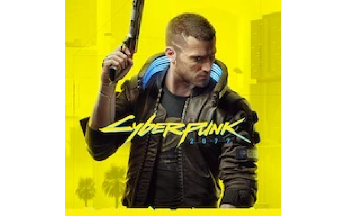 Cyberpunk 2077+++ PS4 RUS НА Р..