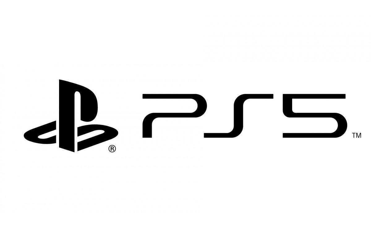 Far Cry 5 (PS5/RUS) Активация (гарантия)