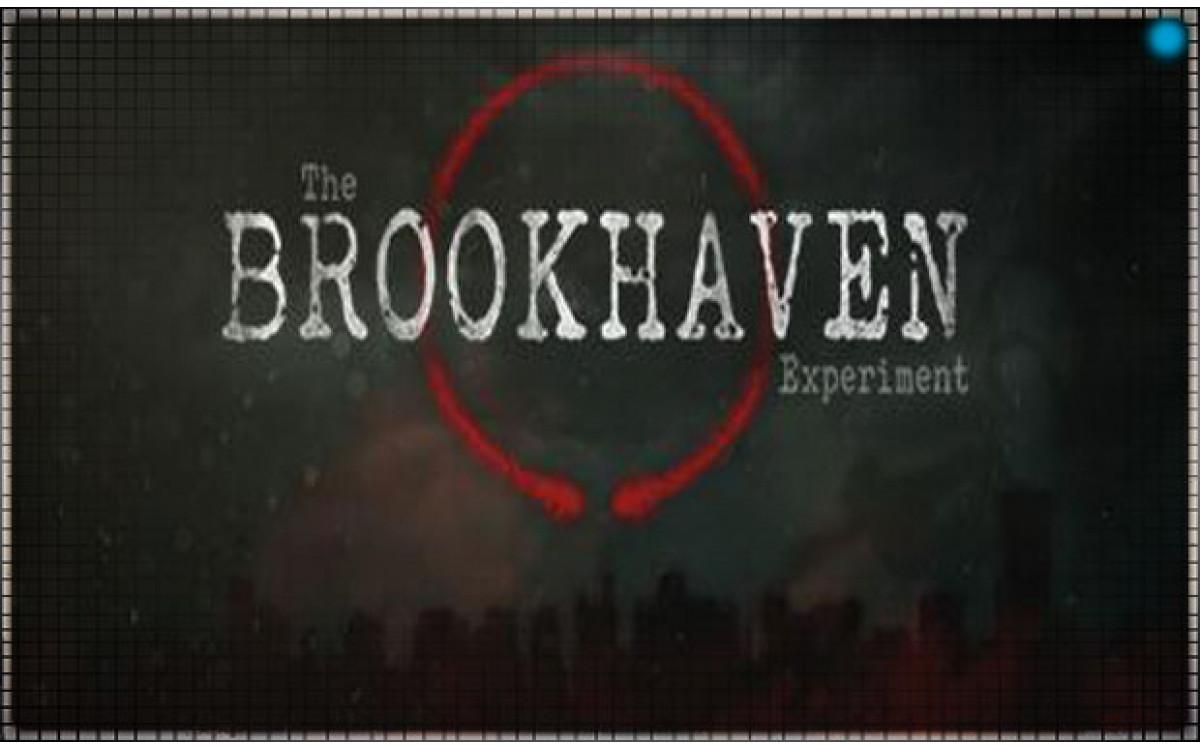 П3 - (VR) Brookhaven Experimen..